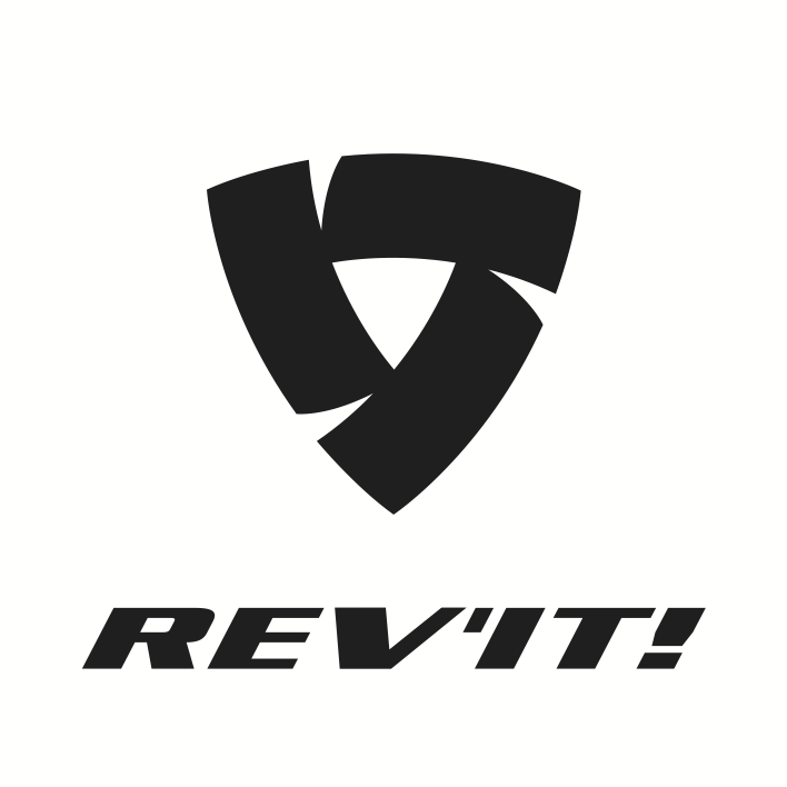 Revitlog